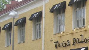 cropped-cropped-mainosmarkiisi_vanhapaloasema_1280.jpg