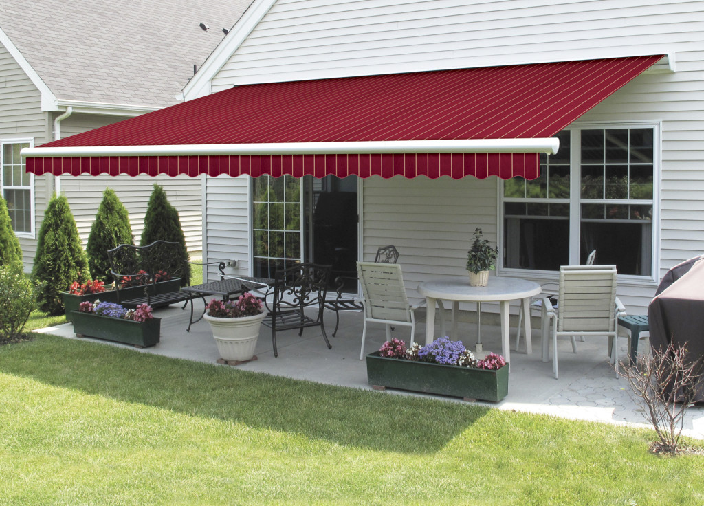 Aristocrat-Estate-Retractable-Awning20