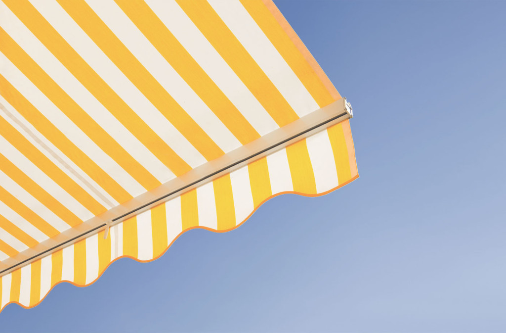awning-background-01